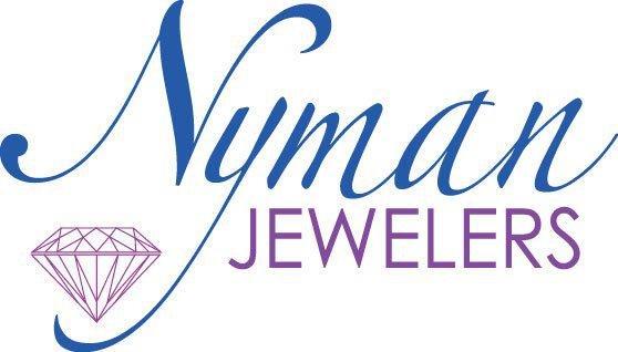 Nyman Jewelers