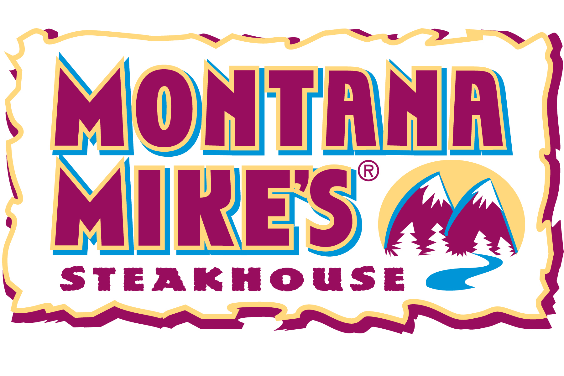 Montana Mike's Steak House