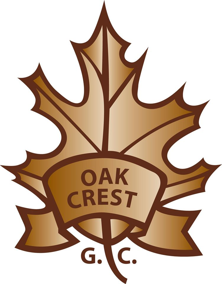 Oak Crest Golf Course