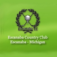 Escanaba Country Club