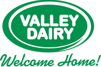 Valley Dairy