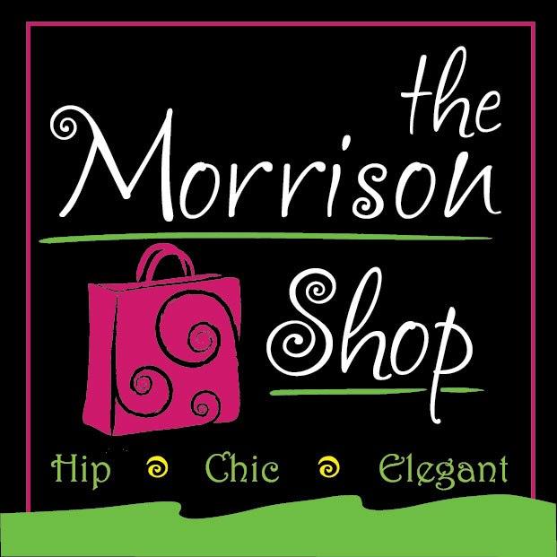 Morrison Shop