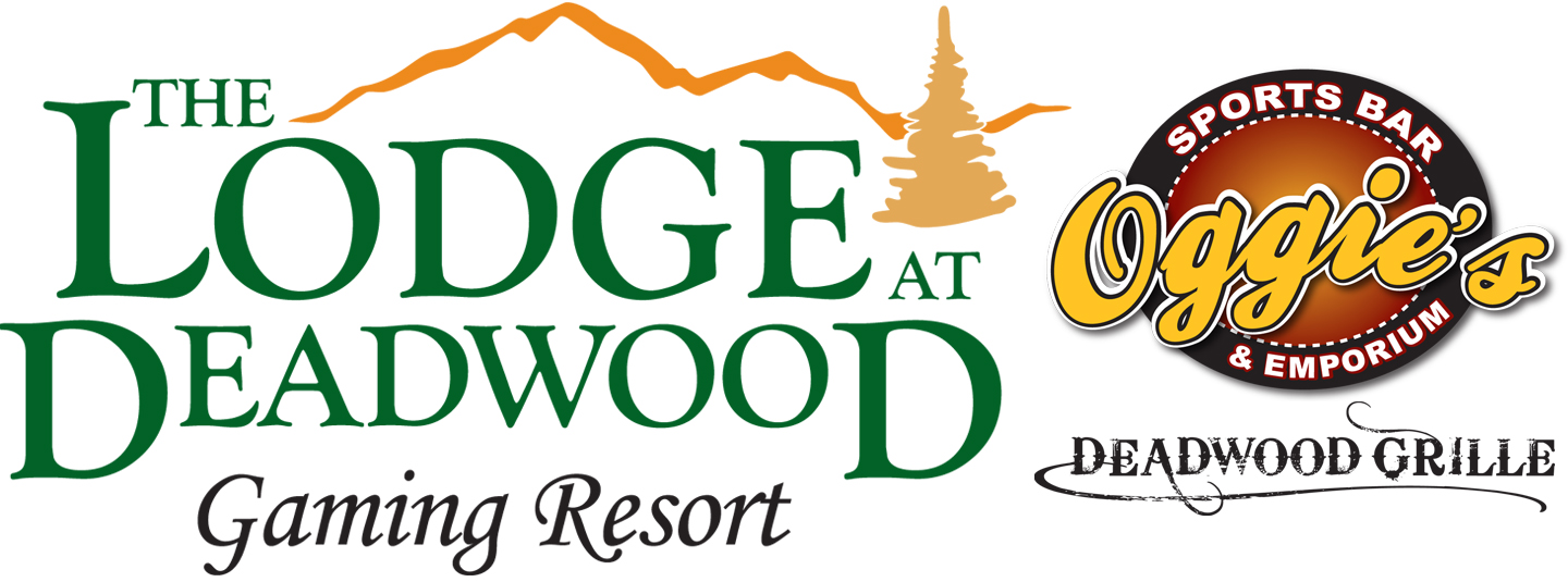 Oggie's/Deadwood Grille - Lodge at Deadwood