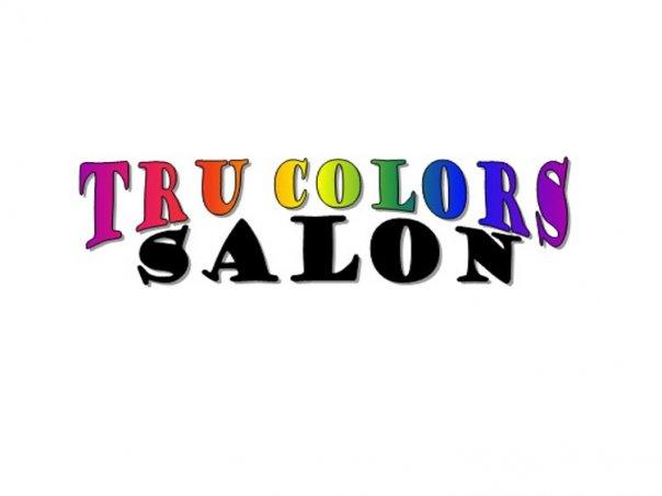 Tru Colors Salon