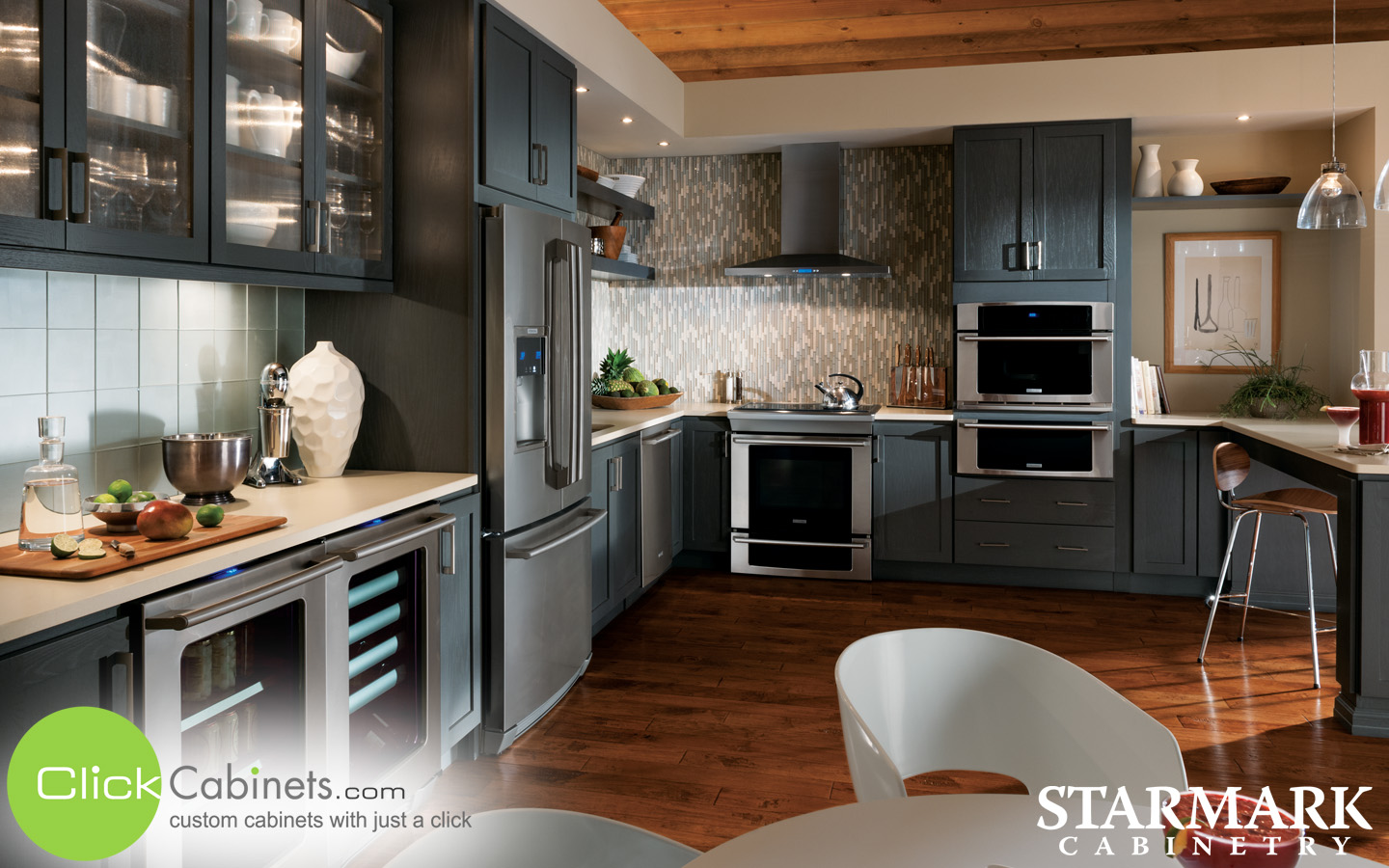 click cabinets 2000 certificate for kitchen cabinets makeover your kitchen cabinets with the help of the rust