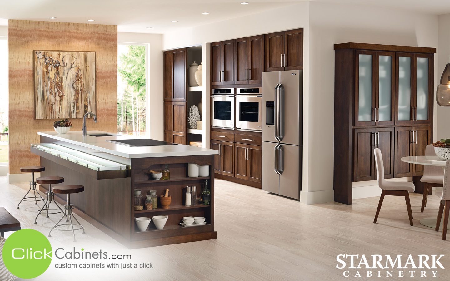 click cabinets 2000 certificate for kitchen cabinets click cabinets 2000 certificate for kitchen cabinets
