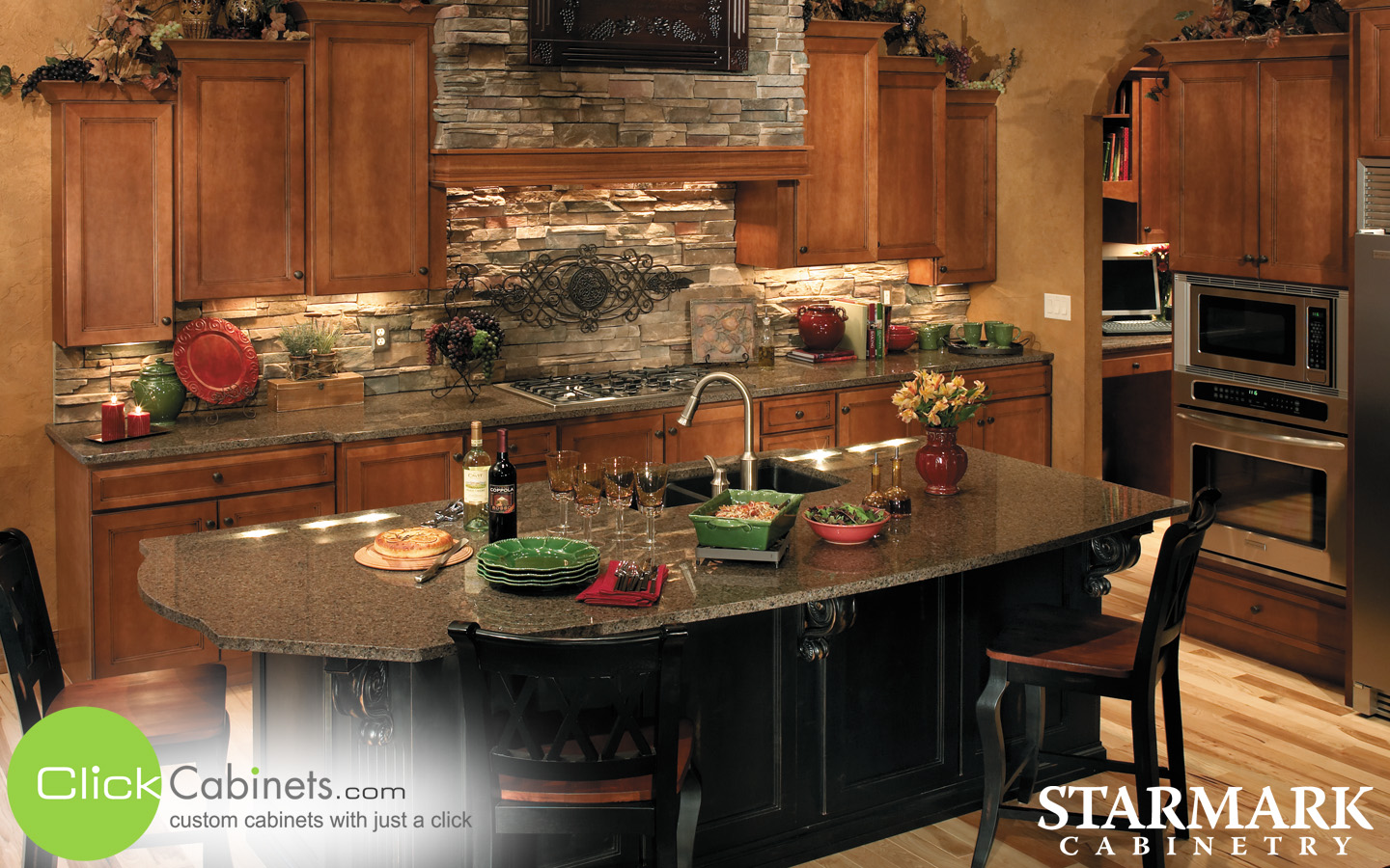 click cabinets 2000 certificate for kitchen cabinets lowe kitchen design ideas click details lowes cabinet