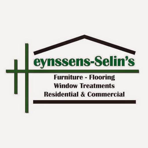 Heynssens-Selin's Furniture & Flooring