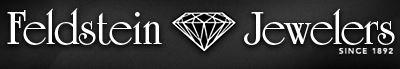 Feldstein Jewelers