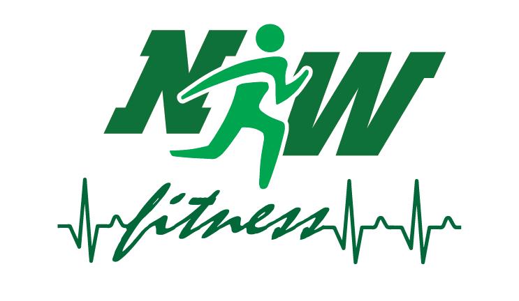 Northwoods Fitness