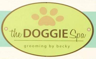 Doggie Spa, The