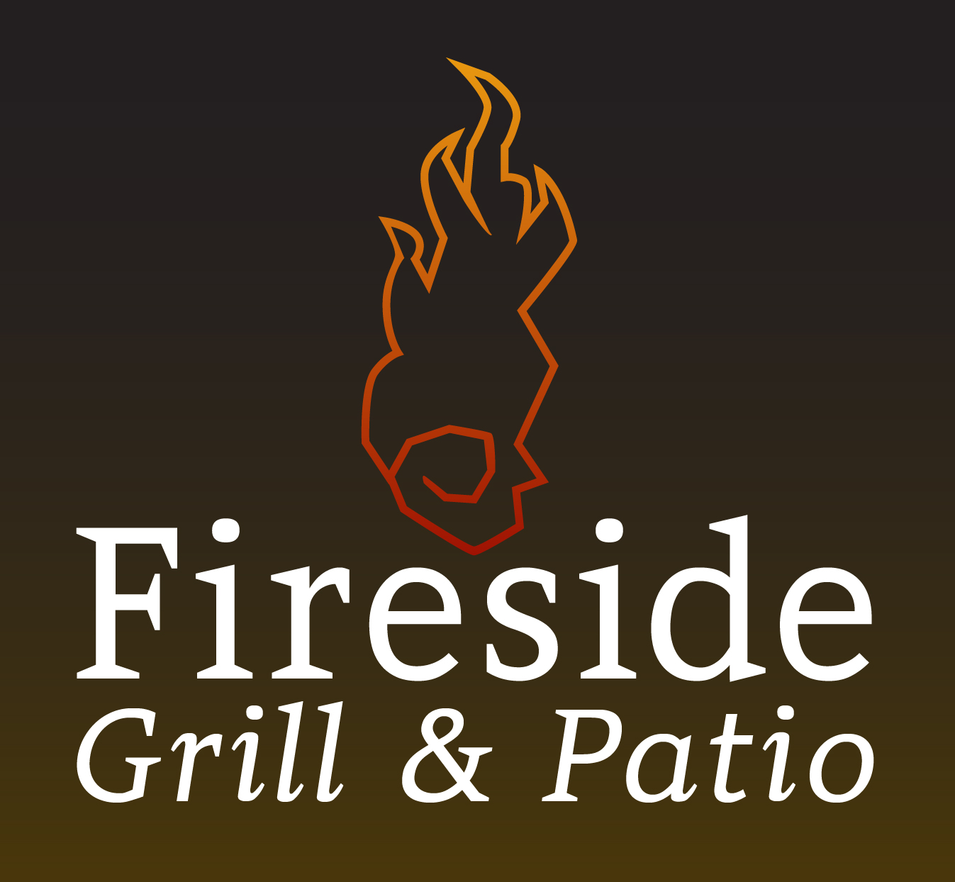 Fireside Grill & Patio