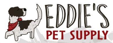Eddie's Pet Supply