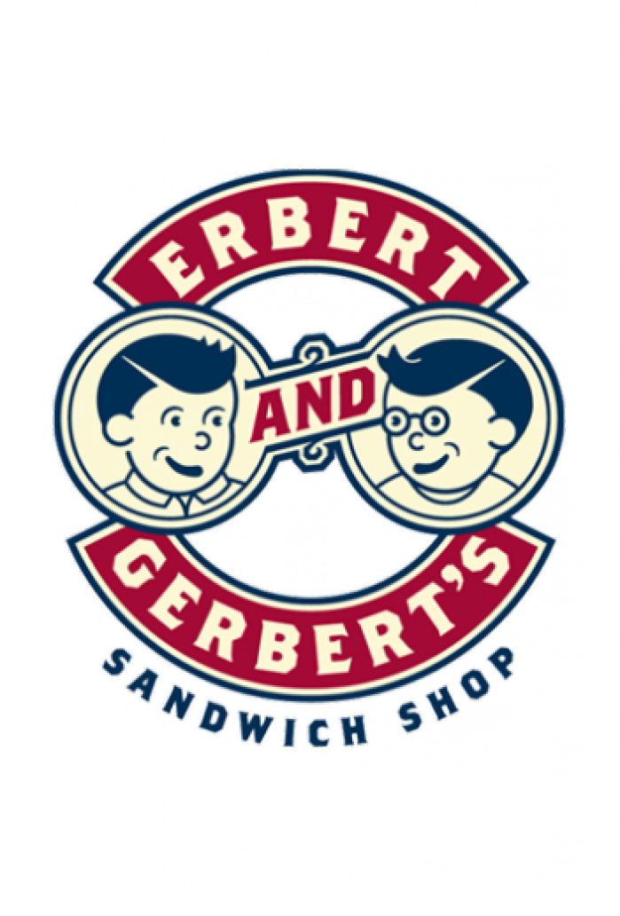 Erbert & Gerberts