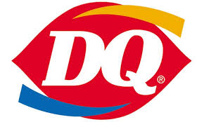Dairy Queen of Sidney