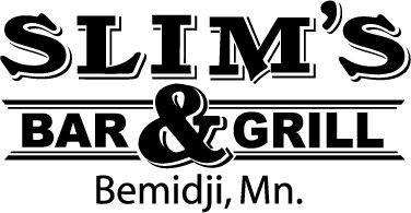Slims Bar & Grill