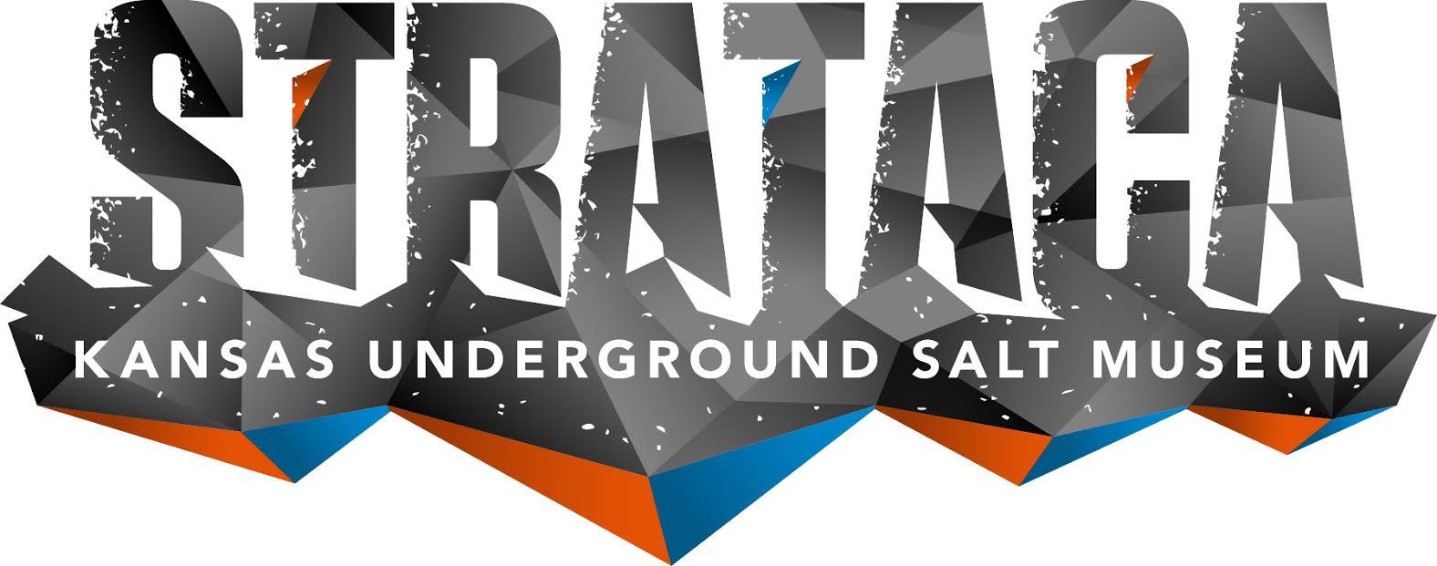 STRATACA Kansas Underground Salt Museum