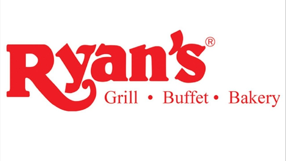 Ryan's Grill Buffet & Bakery