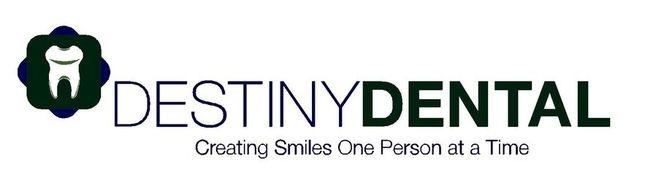 Destiny Dental