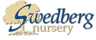 Swedberg's Nursery