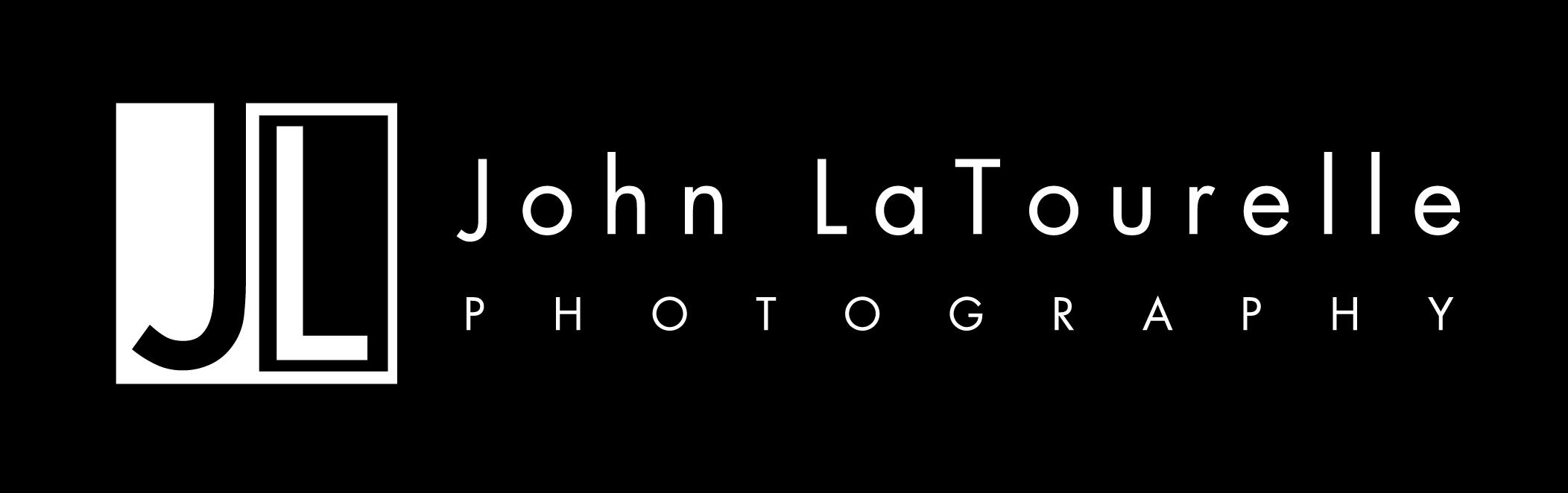 John Latourelle Photography