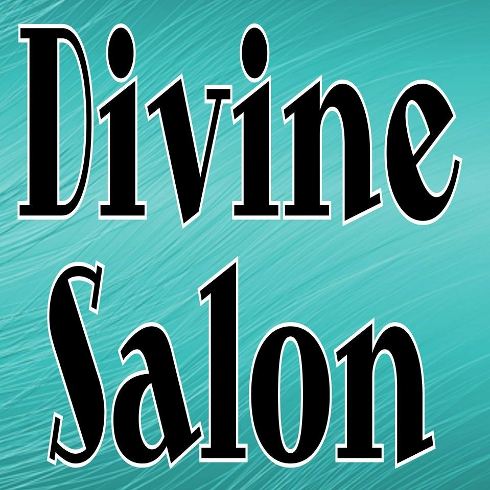 Divine Salon & Company