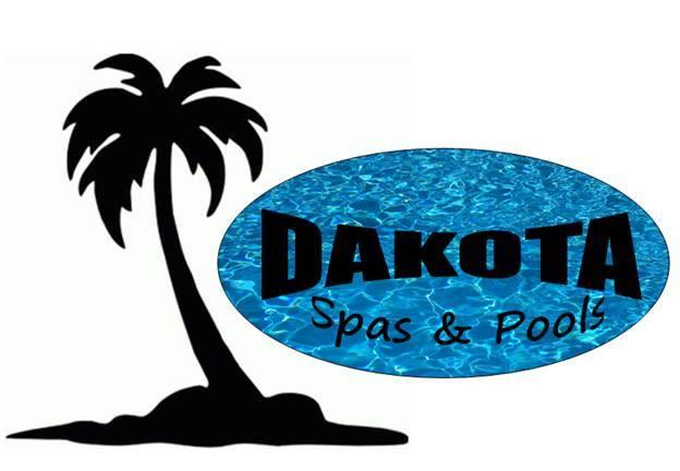 Dakota Spas & Pools
