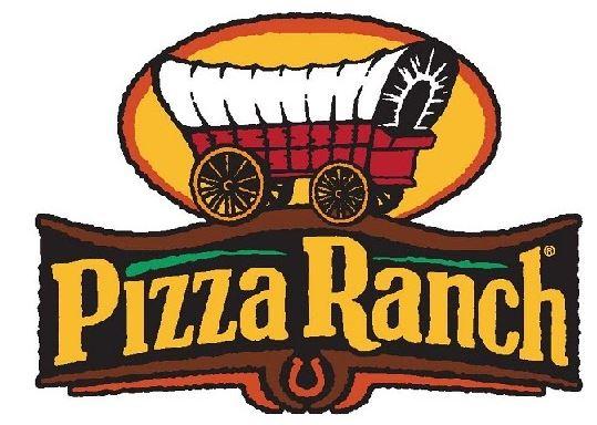 Pizza Ranch - Albert Lea