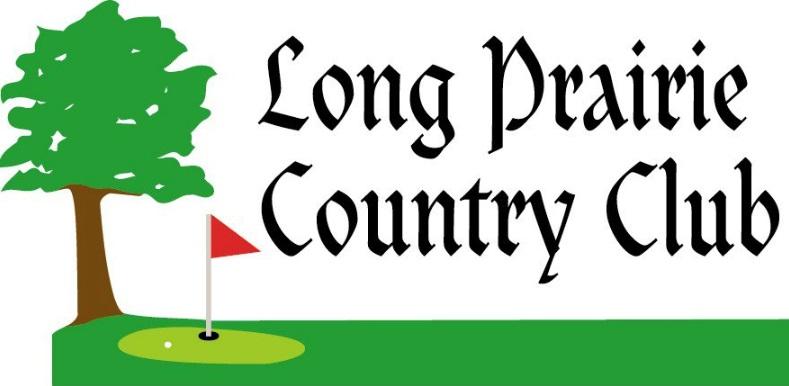 Long Prairie Country Club