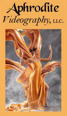 Aphrodite Videography & Studios LLC