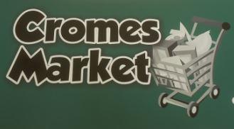 Crome's Market
