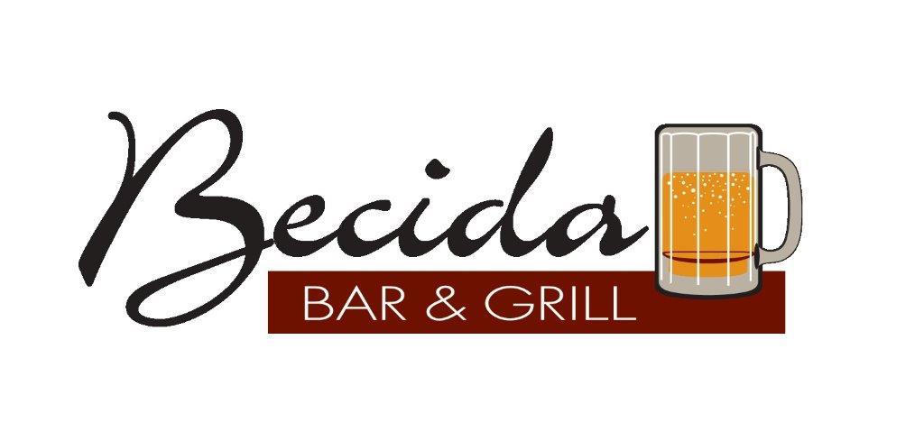 Becida Bar