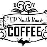 UP North Roast Coffee