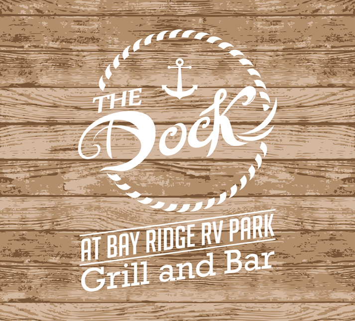 Dock Grill and Bar, The