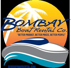 Bombay Boat Rentals