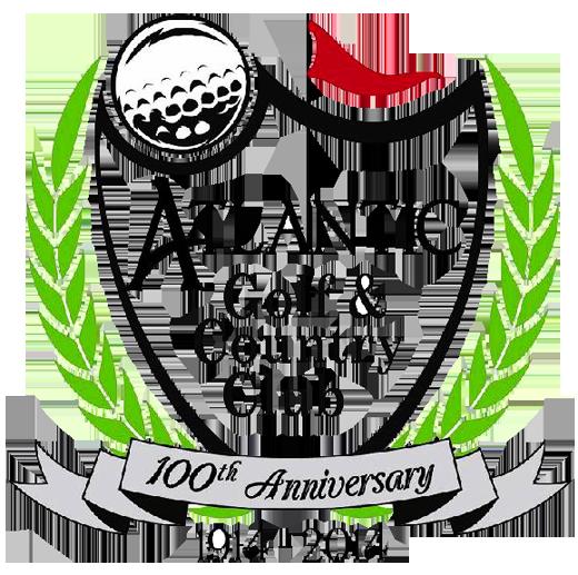 Atlantic Golf & Country Club