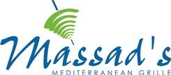 Massads Mediterranean Grille