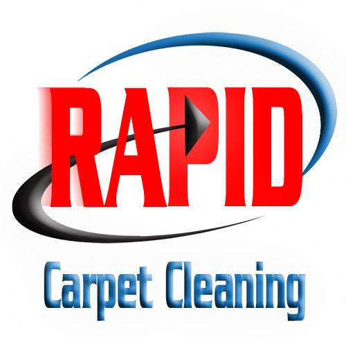 Rapid Carpet Cleaning