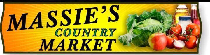 Massie's Country Market