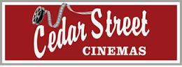 Cedar Street Cinema