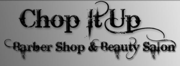 Chop It Up Barber Shop & Beauty Salon