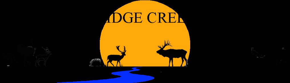 Trowbridge Creek Zoo