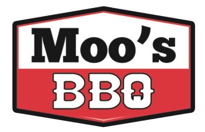 Moo's BBQ