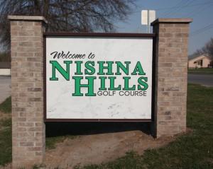 Nishna Hills Golf Course