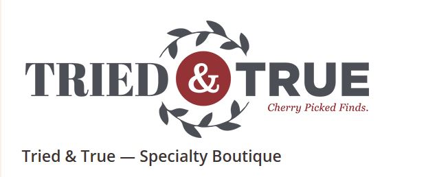 Tried & True Specialty Boutique