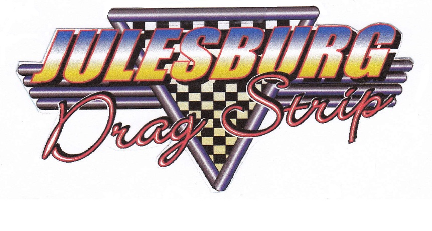 Julesburg Drag Strip