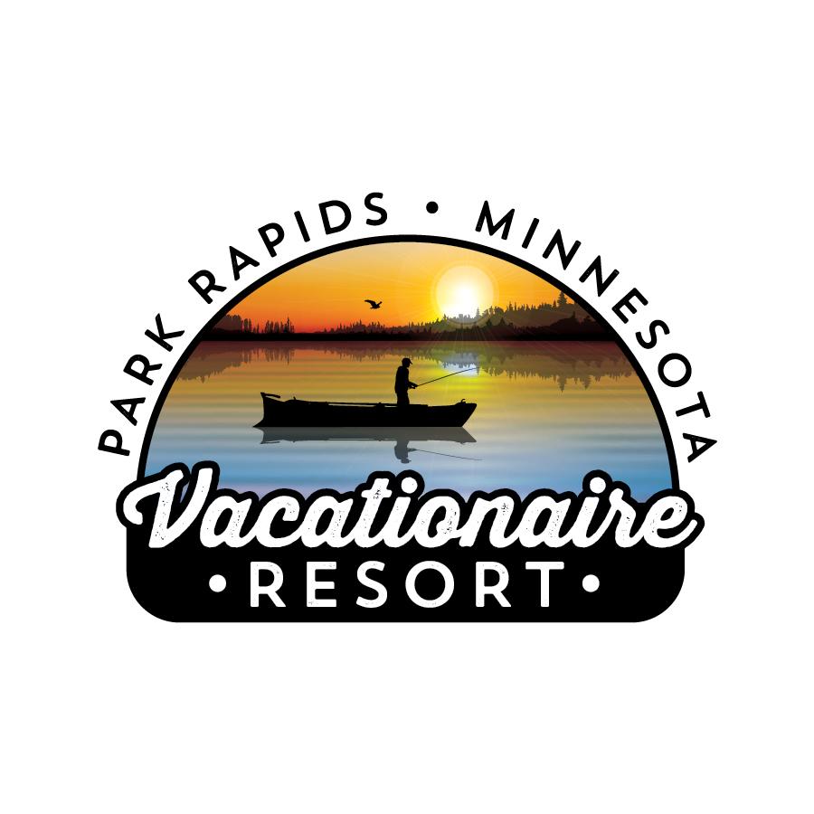 Vacationaire Resort