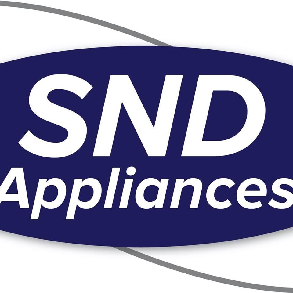 SND Appliances