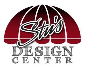 Stu's Flooring and Design Center