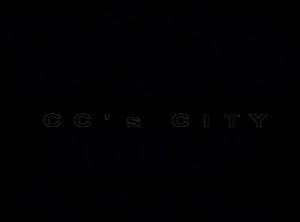 CC's City Broiler